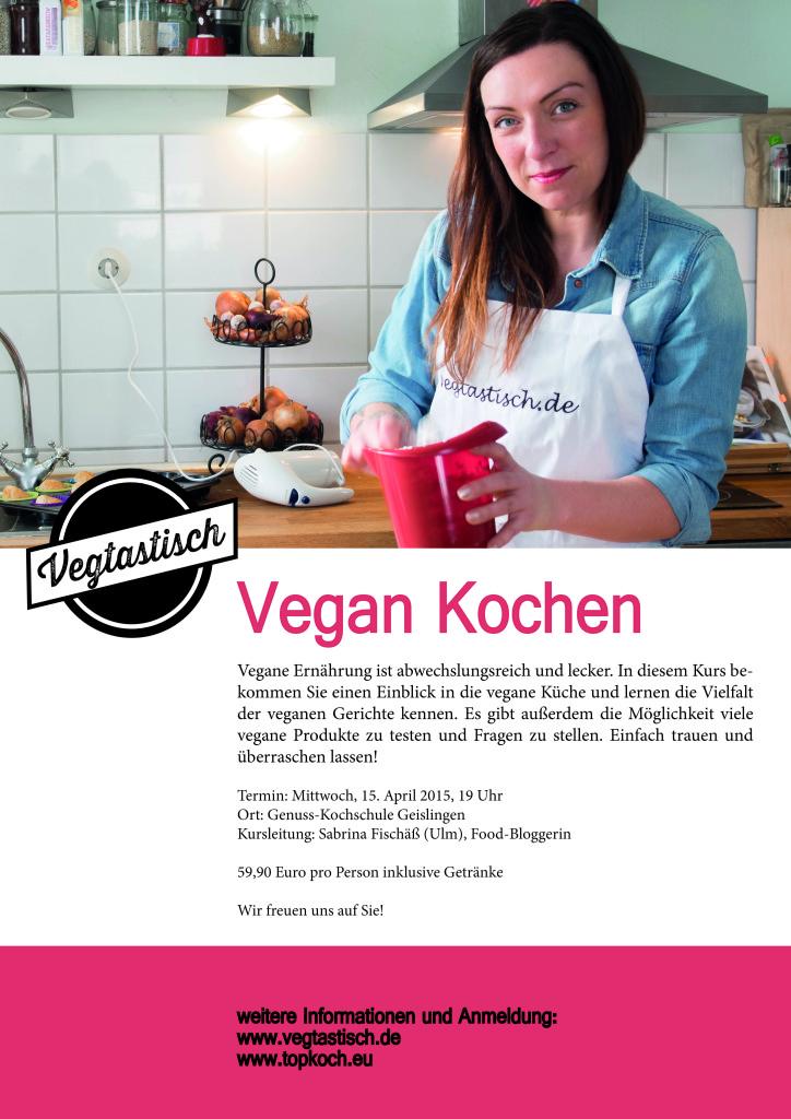 Geislingen_VeganKochkurs