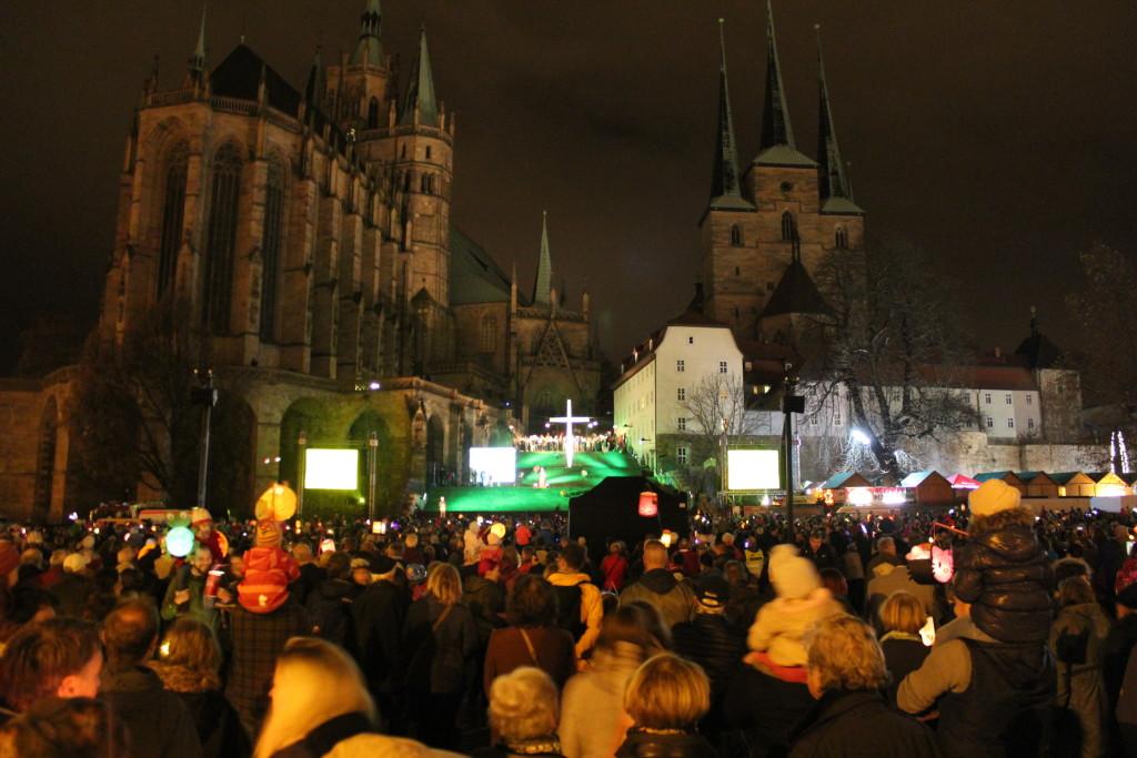 Erfurt_November15 (107)