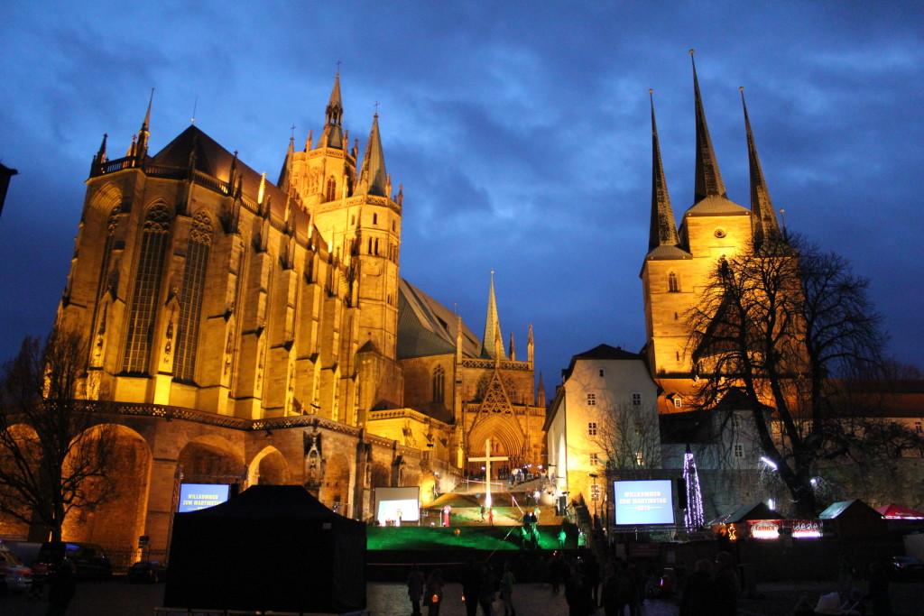 Erfurt_November15 (71)