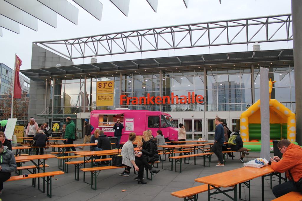 SFC_Nürnberg (19)