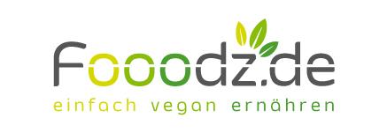 Fooodz_Logo_4c