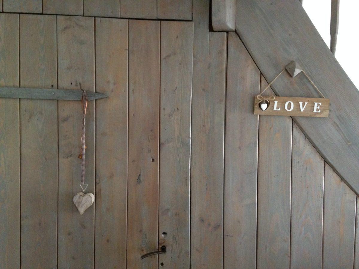 Renovieren: Mission schönes und nachhaltiges Zuhause