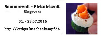 Logo-Picknick-Blogevent