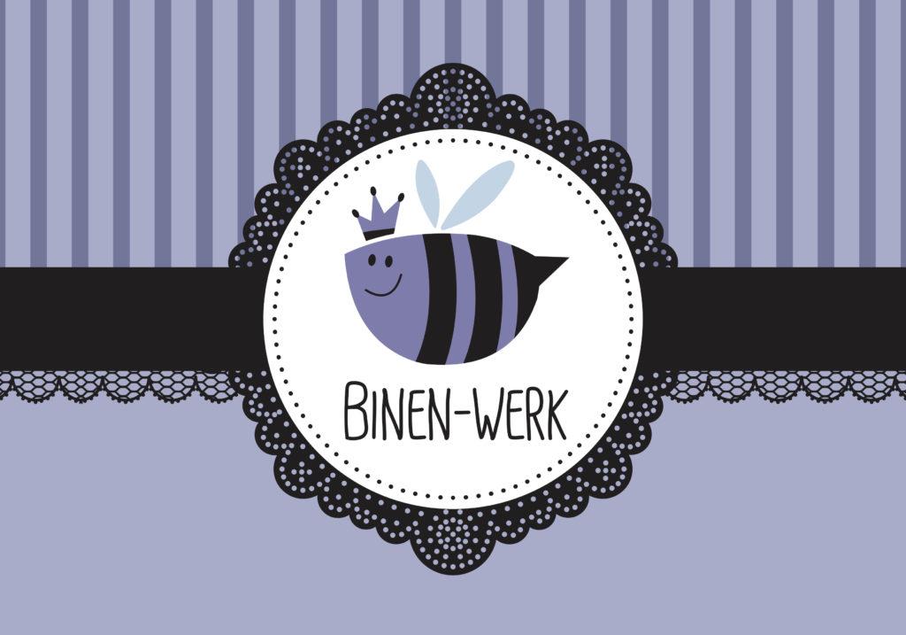 binenwerk_Logo