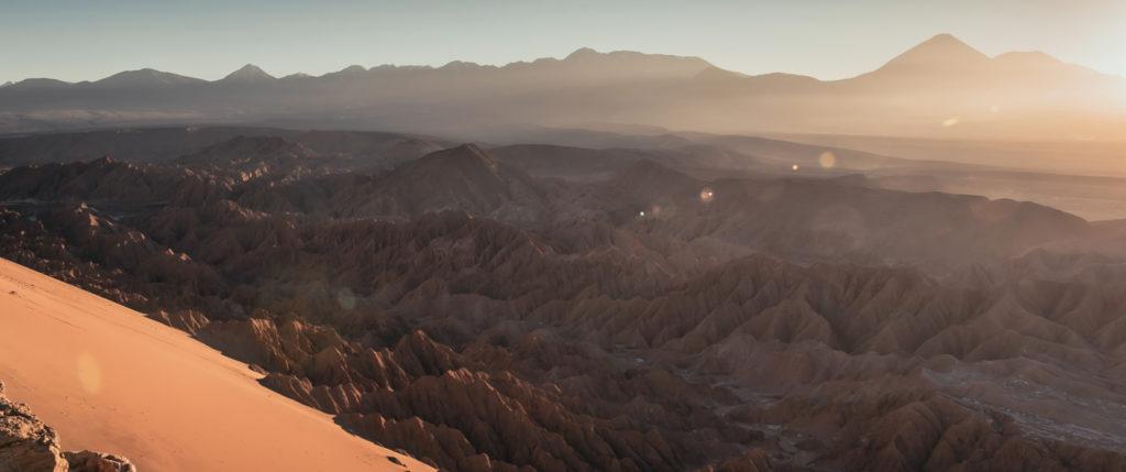 planetary_JPG-F15©TiberiusFilm