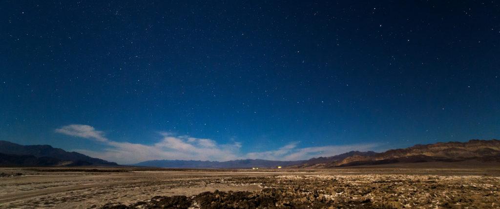 planetary_JPG-F19©TiberiusFilm