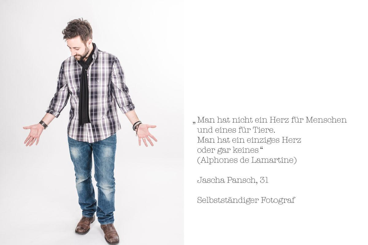 jascha pansch_web