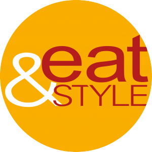 """2×2 Tickets für """"eat&style München 2016"""" zu gewinnen!"""