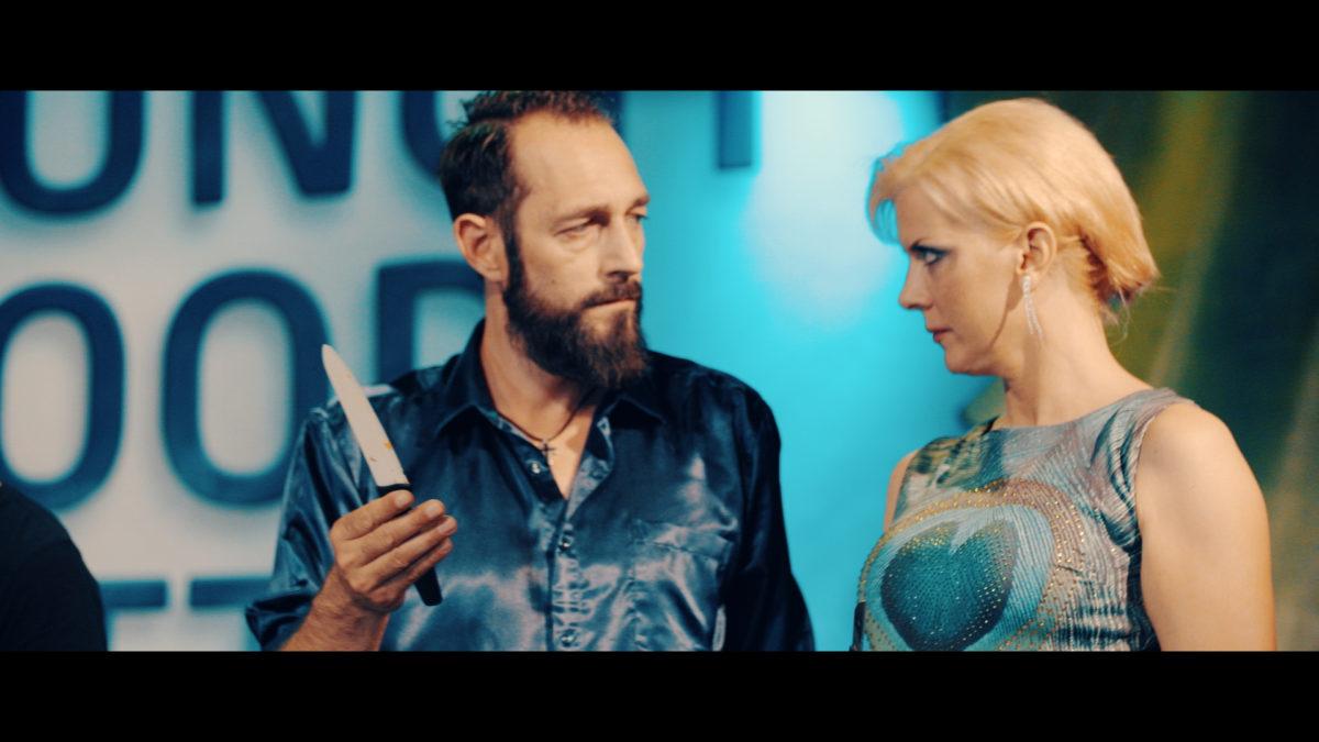 """""""Zusammen kochen ist wie S**!"""" – Kinoabend mit """"Los Veganeros 2"""" in Ulm"""