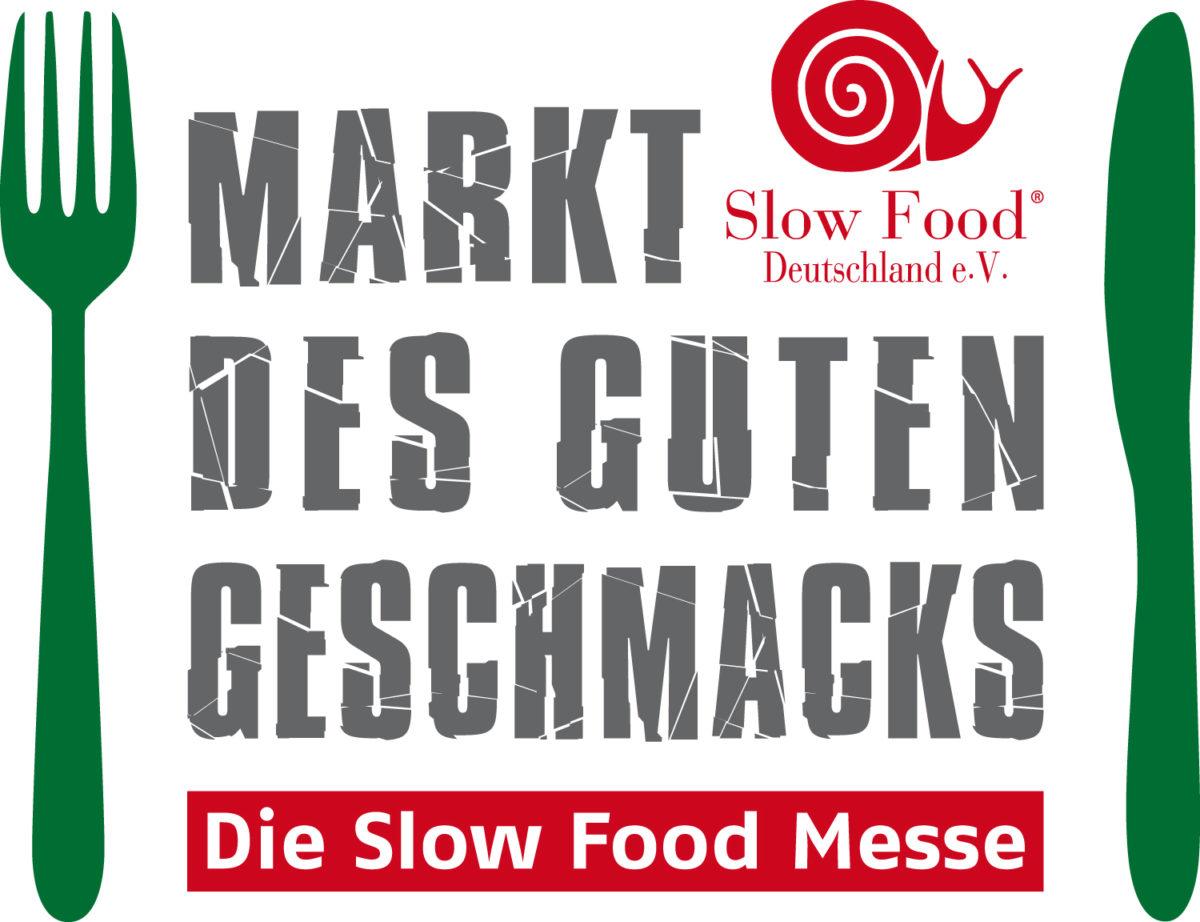 Blitzverlosung: Slow Food & Markt des guten Geschmacks – Messe Stuttgart