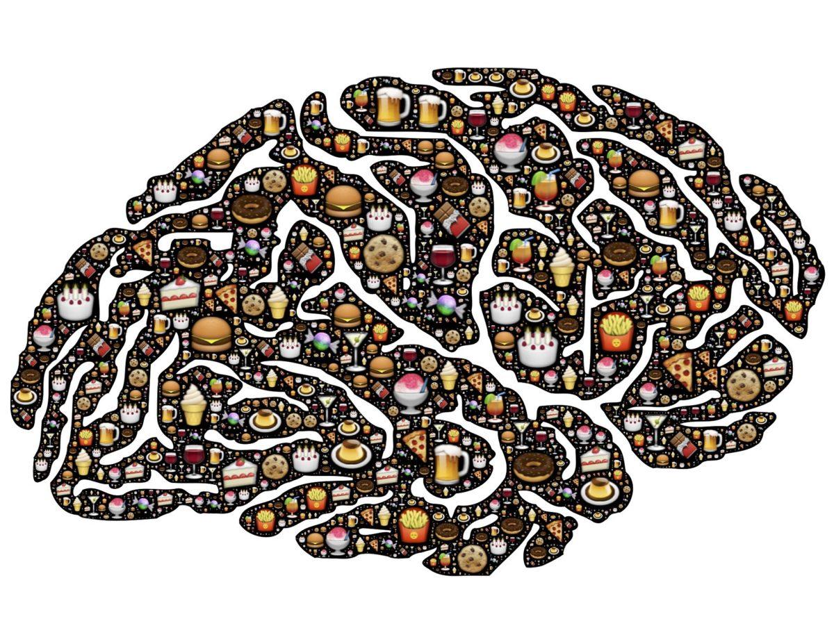 Gastartikel: Essen oder Schlemmen. Was ist denn eigentlich für unser Körpergefühl wichtig?