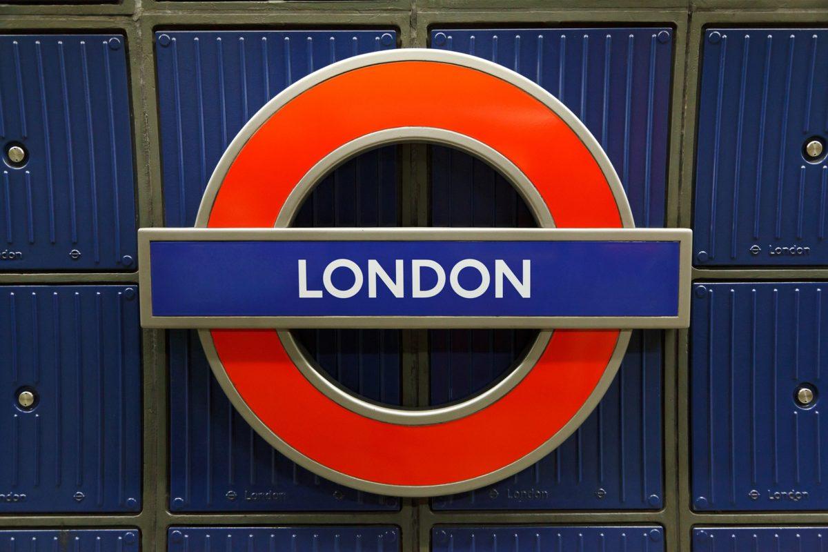 Minitrip nach London mit Stena Line – Wenn ich könnte, wie ich wollte…