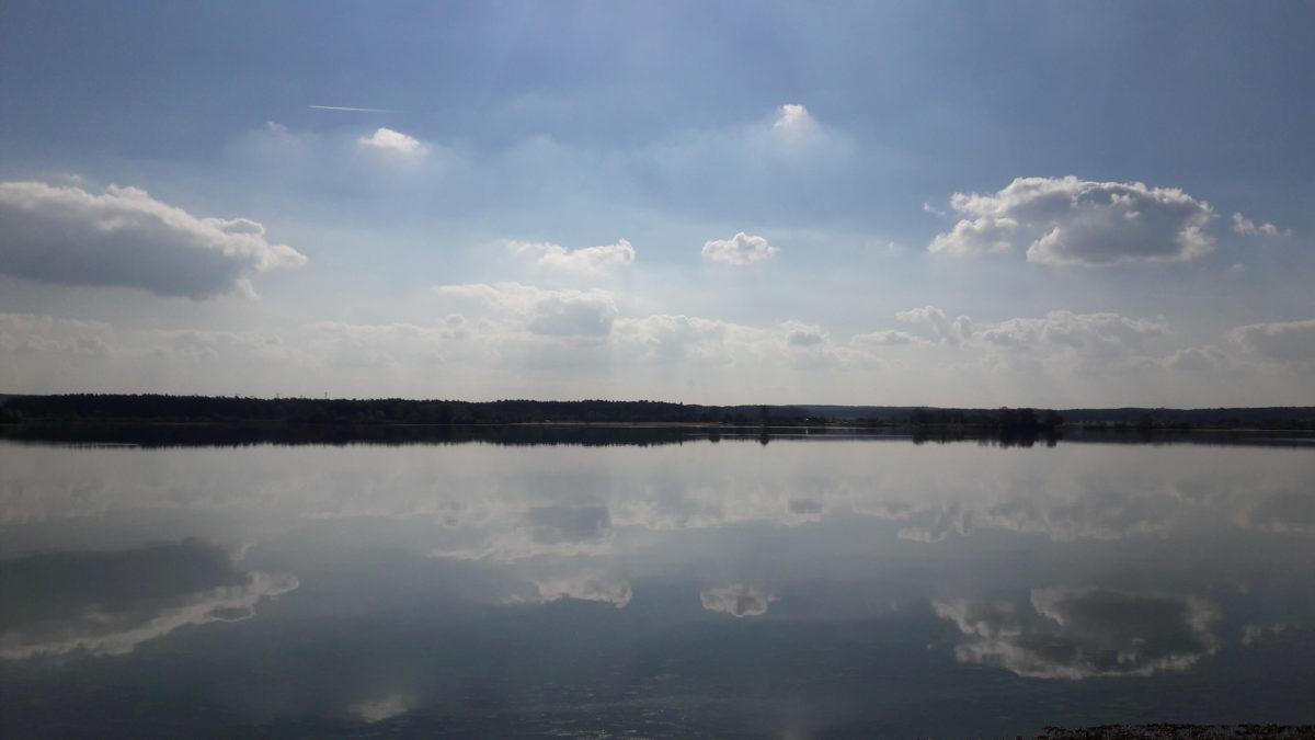 DAS perfekte Reiseziel für Familien: Das Fränkische Seenland – Teil 2 Altmühlsee