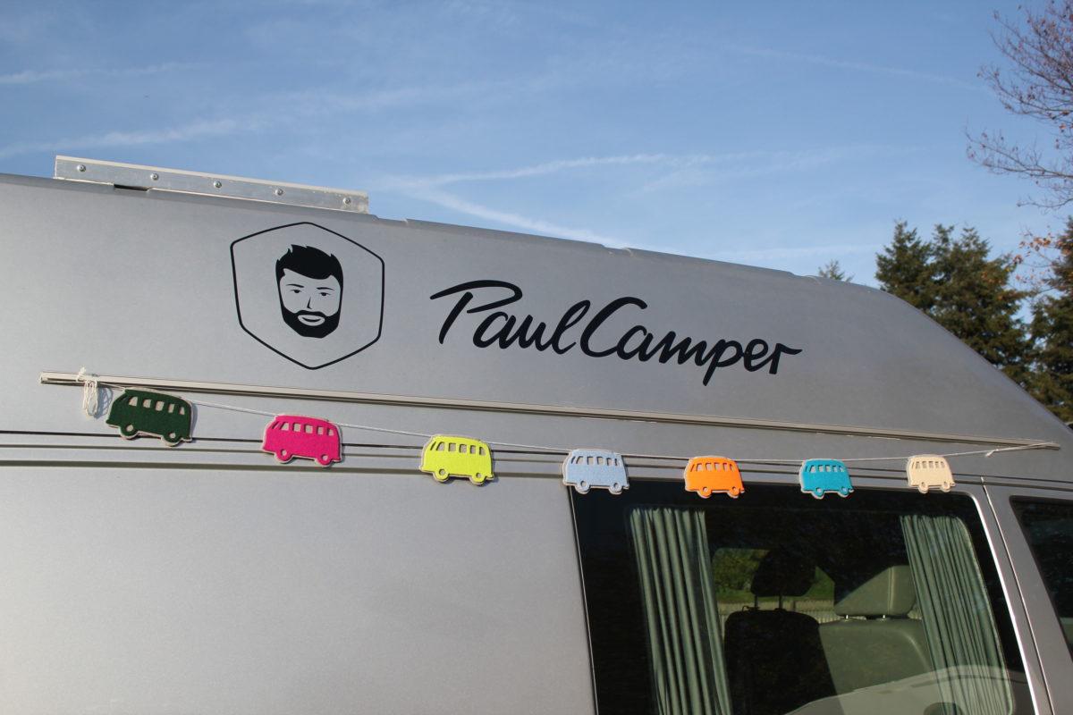 Auf Wohnmobil-Bloggerreise durchs Rheinland mit Paul Camper und Kind (mit Gewinnspiel)