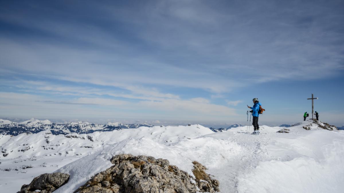POCKET KOLUMNE: Umweltbewusst durch den Winter