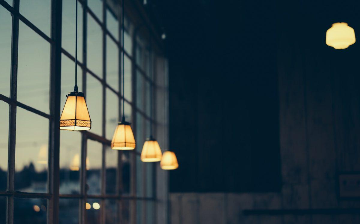 Interior: Warum ich mich in Hotels oft wohler fühle als zuhause