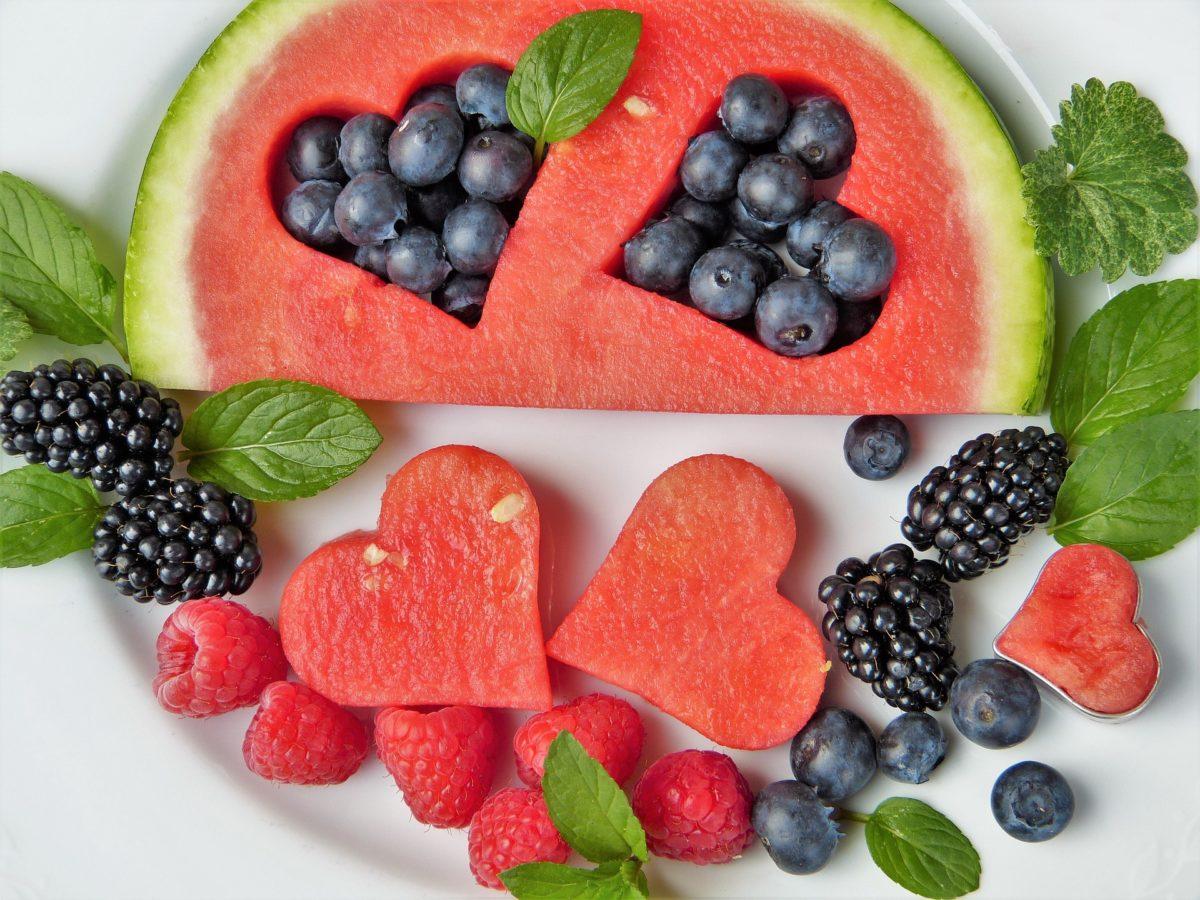 Vegan abnehmen: Worauf du achten solltest