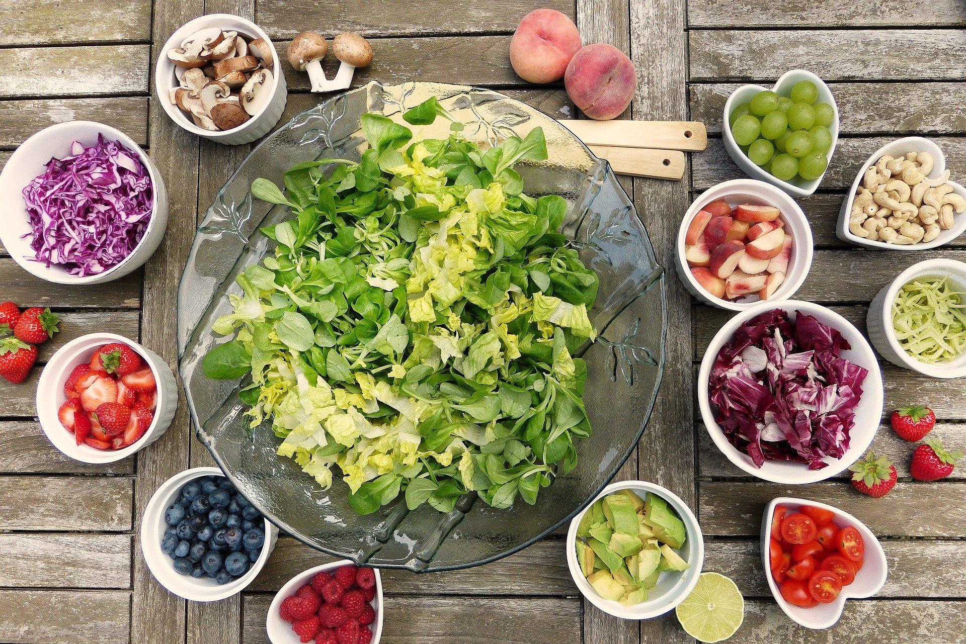 Vegetarische und gummibärchen unterschied vegane Vegetarische Gummibären