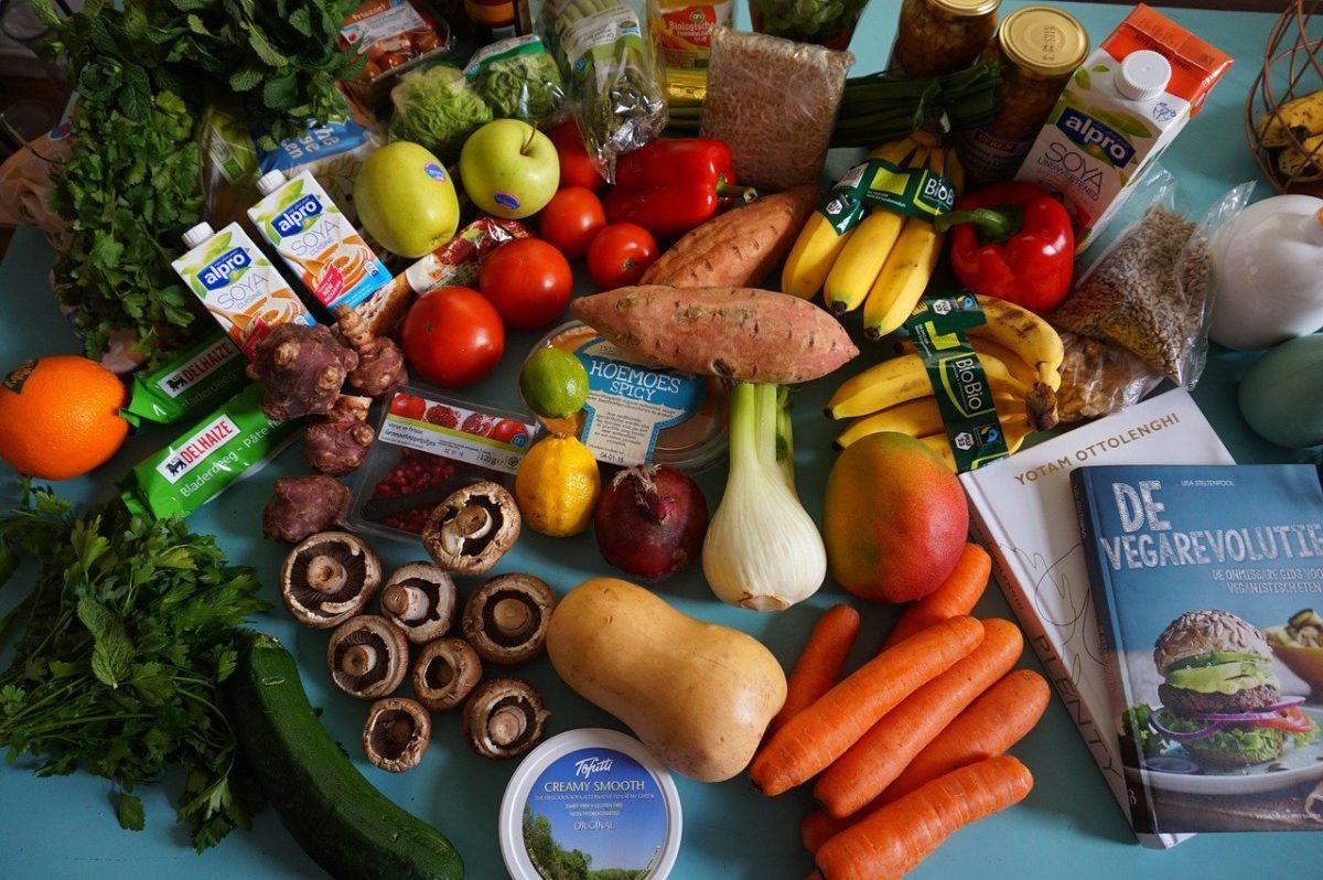 Vegan – Trend oder Lebensart?
